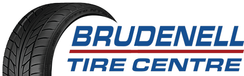 Brudenell Tire Centre